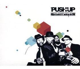 Push Up !