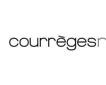 Courrèges Music x Agoria au Cirque Bonheur