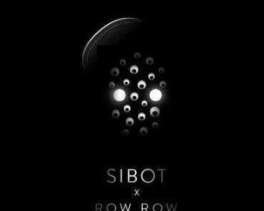 Sibot