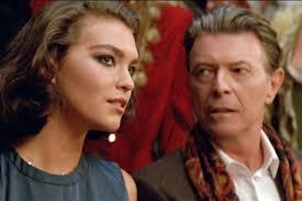 David Bowie : un retour gagnant après dix ans d'absence