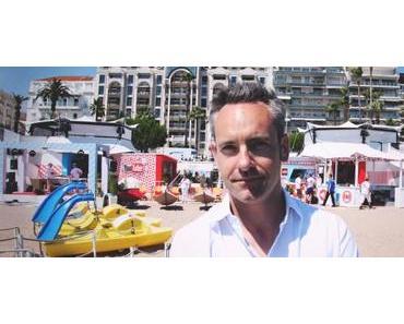 Rencontre avec Damien Viel : Directeur Branding Solutions Google