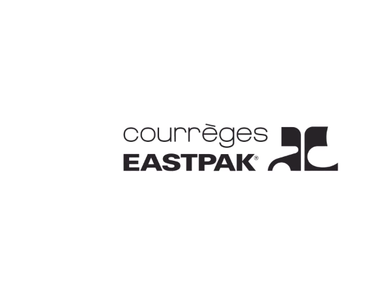 Olivier: Directeur Marketing chez Eastpak