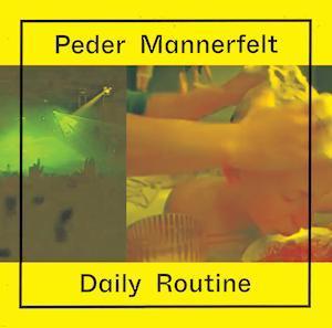 Peder Mannerfelt