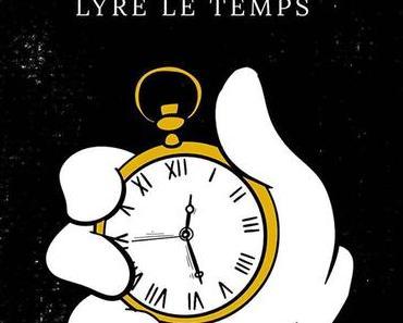 CLOCK MASTER – LYRE LE TEMPS