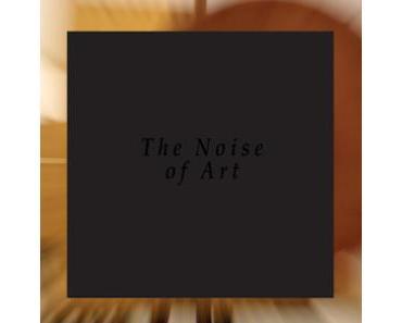 The Noise Of Art: Works For Intonarumori
