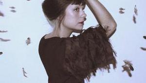 Avec Condore, Léticia Collet apaise, notre coup coeur avec vidéo Boring