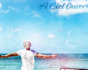 Kaori revient des iles avec l'album A Ciel Ouvert
