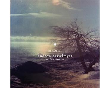 Andrew Tasselmyer
