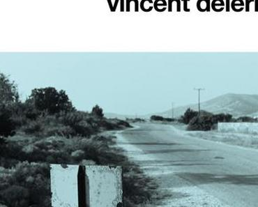 Vincent Delerm a le coeur qui bat la chamade