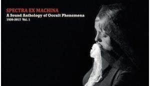 Spectra Machina
