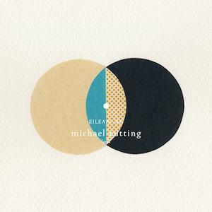 Michael Cutting