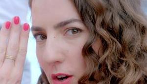 """Cléa Vincent retour avec clip """"Sexe d'un Garçon"""" Plaisir Culturel"""