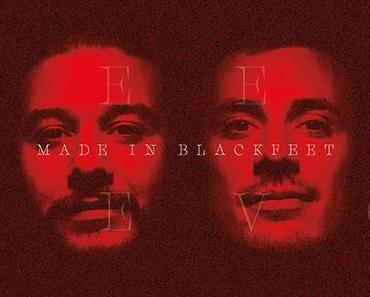 MADE IN BLACKFEET – BLACKFEET REVOLUTION