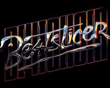 Be4t Slicer sort 02h70, nouvel extrait sublime de l'album A.M.