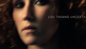 Tavano dévoile annonce 2ème album