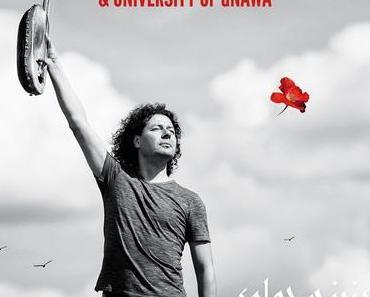 Aziz Sahmaoui retrouve son University of Gnawa pour l'album Poetic Trance