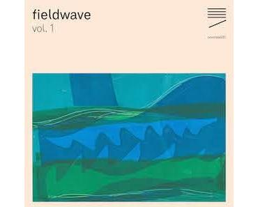 Fieldwave Vol.1