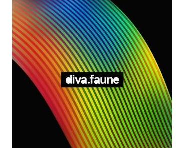 FLASH : DIVA FAUNE / CLOUD / JAMILA & THE OTHER HEROES