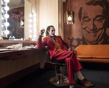 Joker, le ciné concert à ne pas rater le 13 mai 2020 à la Seine Musicale
