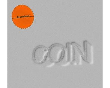 FLASH: COIN / DOUGLAS DARE / MATT HOLUBOWSKI