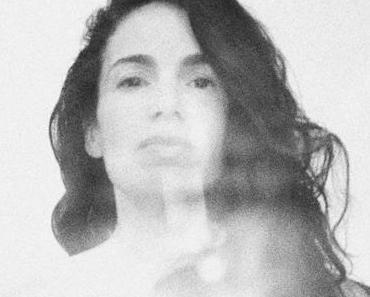 Yael Naim sort un album apaisant Nightsongs