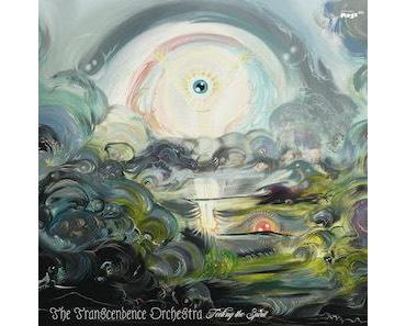 The Transcendence Orchestra
