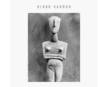 Blakk Harbor