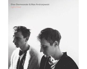 Elias Stemeseder & Max Andrzejewski