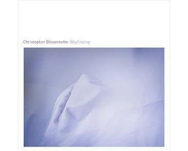 Christopher Bissonnette