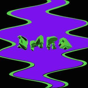 Danse musique rhône-alpes
