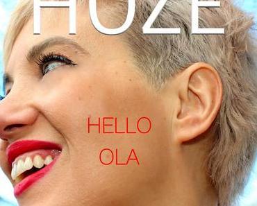 Hoze a sorti le clip de Hello Ola