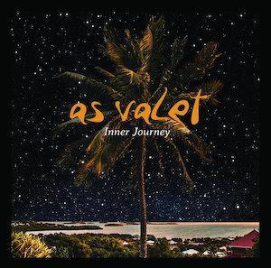 As Valet