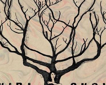 Kira Skov sort l'album Spirit Tree avec d'incroyables duos